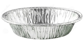 aluminium-foil-food-tray