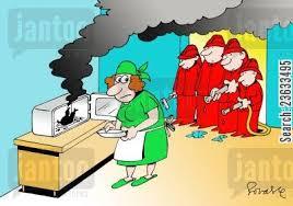 microwave majorproblem